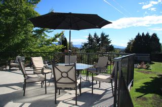 Photo 32: 29332 SunValley Crescent in Abbotsford: House for sale : MLS®# R2314705