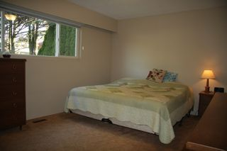 Photo 14: 29332 SunValley Crescent in Abbotsford: House for sale : MLS®# R2314705