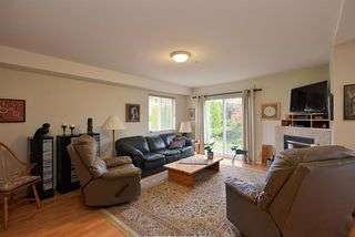 Photo 7: 21 735 PARK ROAD in Gibsons: Gibsons & Area Townhouse for sale (Sunshine Coast)  : MLS®# R2319174