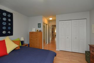 Photo 13: 21 735 PARK ROAD in Gibsons: Gibsons & Area Townhouse for sale (Sunshine Coast)  : MLS®# R2319174