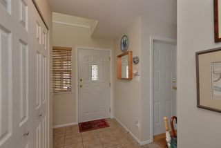 Photo 4: 21 735 PARK ROAD in Gibsons: Gibsons & Area Townhouse for sale (Sunshine Coast)  : MLS®# R2319174