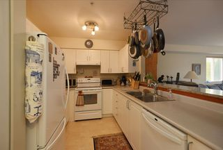 Photo 5: 21 735 PARK ROAD in Gibsons: Gibsons & Area Townhouse for sale (Sunshine Coast)  : MLS®# R2319174