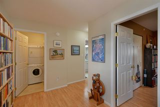 Photo 10: 21 735 PARK ROAD in Gibsons: Gibsons & Area Townhouse for sale (Sunshine Coast)  : MLS®# R2319174