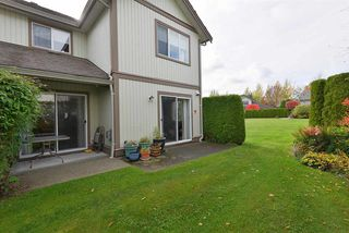 Photo 18: 21 735 PARK ROAD in Gibsons: Gibsons & Area Townhouse for sale (Sunshine Coast)  : MLS®# R2319174