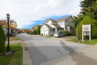 Photo 19: 21 735 PARK ROAD in Gibsons: Gibsons & Area Townhouse for sale (Sunshine Coast)  : MLS®# R2319174