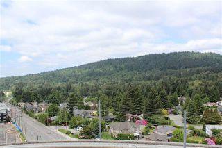 Photo 3: 1408 602 Como Lake in Coquitlam: Coquitlam West Condo for sale : MLS®# r2271547