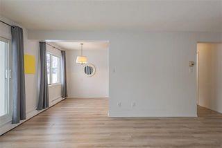 Photo 6: #102 11465 41 AV NW NW in Edmonton: Condo for sale : MLS®# E4141026