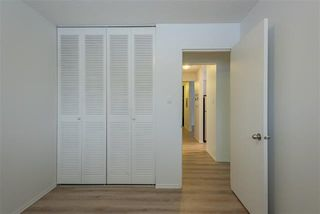Photo 16: #102 11465 41 AV NW NW in Edmonton: Condo for sale : MLS®# E4141026