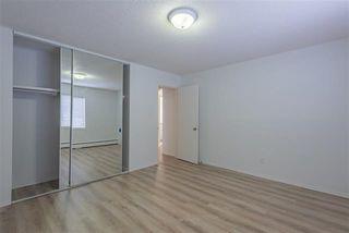 Photo 14: #102 11465 41 AV NW NW in Edmonton: Condo for sale : MLS®# E4141026