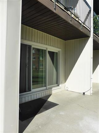 Photo 20: #102 11465 41 AV NW NW in Edmonton: Condo for sale : MLS®# E4141026