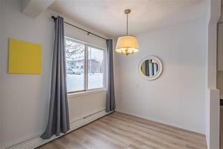 Photo 7: #102 11465 41 AV NW NW in Edmonton: Condo for sale : MLS®# E4141026
