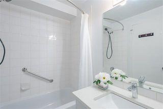 Photo 13: #102 11465 41 AV NW NW in Edmonton: Condo for sale : MLS®# E4141026