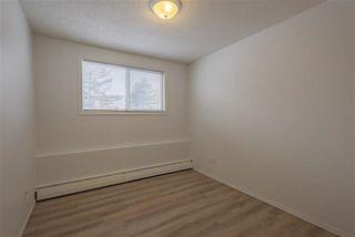 Photo 17: #102 11465 41 AV NW NW in Edmonton: Condo for sale : MLS®# E4141026