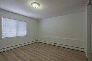 Photo 15: #102 11465 41 AV NW NW in Edmonton: Condo for sale : MLS®# E4141026