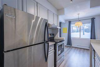 Photo 10: #102 11465 41 AV NW NW in Edmonton: Condo for sale : MLS®# E4141026
