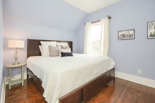 Photo 17: 57 Oak Avenue in Hamilton: House for sale : MLS®# H4047059