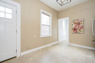 Photo 15: 57 Oak Avenue in Hamilton: House for sale : MLS®# H4047059