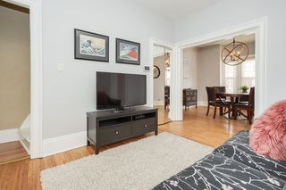Photo 12: 57 Oak Avenue in Hamilton: House for sale : MLS®# H4047059