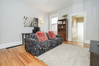 Photo 10: 57 Oak Avenue in Hamilton: House for sale : MLS®# H4047059