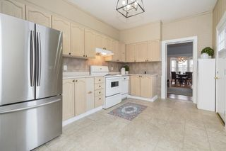 Photo 14: 57 Oak Avenue in Hamilton: House for sale : MLS®# H4047059
