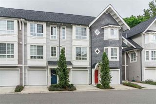 "Photo 18: 86 8476 207A Street in Langley: Willoughby Heights Townhouse for sale in ""York By Mosaic"" : MLS®# R2386720"