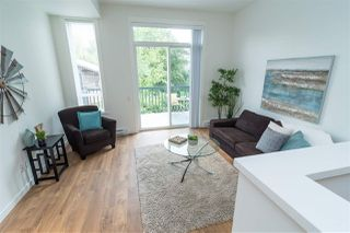 "Photo 4: 86 8476 207A Street in Langley: Willoughby Heights Townhouse for sale in ""York By Mosaic"" : MLS®# R2386720"
