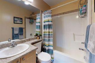 Photo 17: 303 11207 116 Street in Edmonton: Zone 08 Condo for sale : MLS®# E4166460