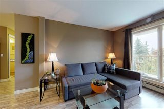 Photo 14: 303 11207 116 Street in Edmonton: Zone 08 Condo for sale : MLS®# E4166460