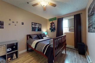 Photo 19: 303 11207 116 Street in Edmonton: Zone 08 Condo for sale : MLS®# E4166460