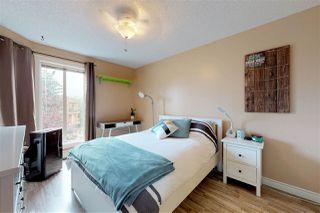 Photo 15: 303 11207 116 Street in Edmonton: Zone 08 Condo for sale : MLS®# E4166460