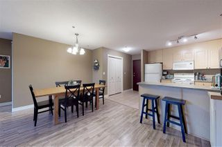 Photo 11: 303 11207 116 Street in Edmonton: Zone 08 Condo for sale : MLS®# E4166460