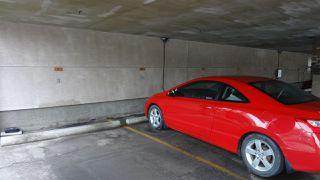 Photo 28: 303 11207 116 Street in Edmonton: Zone 08 Condo for sale : MLS®# E4166460