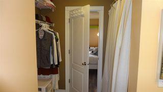 Photo 18: 303 11207 116 Street in Edmonton: Zone 08 Condo for sale : MLS®# E4166460