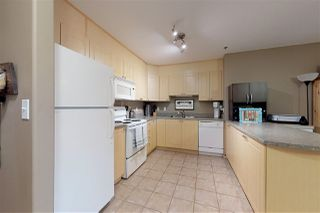 Photo 8: 303 11207 116 Street in Edmonton: Zone 08 Condo for sale : MLS®# E4166460