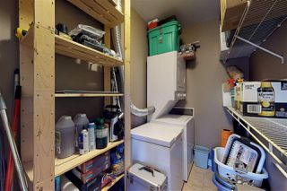 Photo 22: 303 11207 116 Street in Edmonton: Zone 08 Condo for sale : MLS®# E4166460