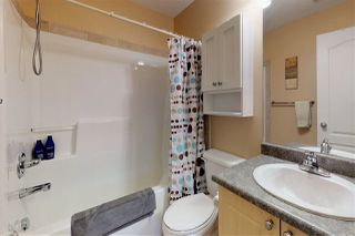 Photo 21: 303 11207 116 Street in Edmonton: Zone 08 Condo for sale : MLS®# E4166460
