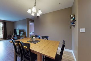 Photo 10: 303 11207 116 Street in Edmonton: Zone 08 Condo for sale : MLS®# E4166460