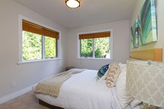 """Photo 12: 6207 EAGLE Drive in Whistler: Whistler Cay Heights House for sale in """"Whistler Cay"""" : MLS®# R2393293"""