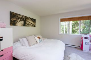 """Photo 11: 6207 EAGLE Drive in Whistler: Whistler Cay Heights House for sale in """"Whistler Cay"""" : MLS®# R2393293"""