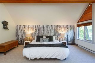 """Photo 10: 6207 EAGLE Drive in Whistler: Whistler Cay Heights House for sale in """"Whistler Cay"""" : MLS®# R2393293"""