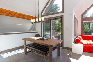 """Photo 4: 6207 EAGLE Drive in Whistler: Whistler Cay Heights House for sale in """"Whistler Cay"""" : MLS®# R2393293"""