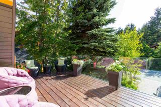"""Photo 18: 6207 EAGLE Drive in Whistler: Whistler Cay Heights House for sale in """"Whistler Cay"""" : MLS®# R2393293"""