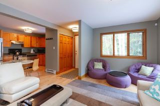 """Photo 16: 6207 EAGLE Drive in Whistler: Whistler Cay Heights House for sale in """"Whistler Cay"""" : MLS®# R2393293"""