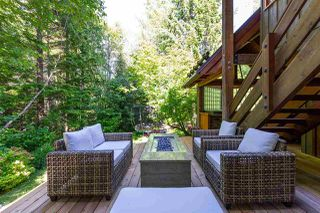 """Photo 17: 6207 EAGLE Drive in Whistler: Whistler Cay Heights House for sale in """"Whistler Cay"""" : MLS®# R2393293"""
