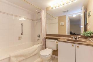 "Photo 15: 107 4768 53 Street in Delta: Delta Manor Condo for sale in ""SUNNINGDALE 4"" (Ladner)  : MLS®# R2397394"