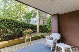 "Photo 16: 107 4768 53 Street in Delta: Delta Manor Condo for sale in ""SUNNINGDALE 4"" (Ladner)  : MLS®# R2397394"