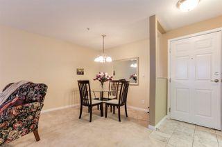 "Photo 6: 107 4768 53 Street in Delta: Delta Manor Condo for sale in ""SUNNINGDALE 4"" (Ladner)  : MLS®# R2397394"
