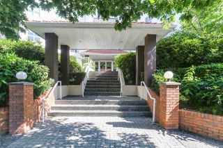 "Photo 2: 107 4768 53 Street in Delta: Delta Manor Condo for sale in ""SUNNINGDALE 4"" (Ladner)  : MLS®# R2397394"
