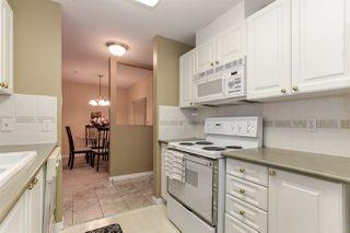 "Photo 11: 107 4768 53 Street in Delta: Delta Manor Condo for sale in ""SUNNINGDALE 4"" (Ladner)  : MLS®# R2397394"