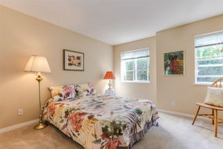 "Photo 12: 107 4768 53 Street in Delta: Delta Manor Condo for sale in ""SUNNINGDALE 4"" (Ladner)  : MLS®# R2397394"